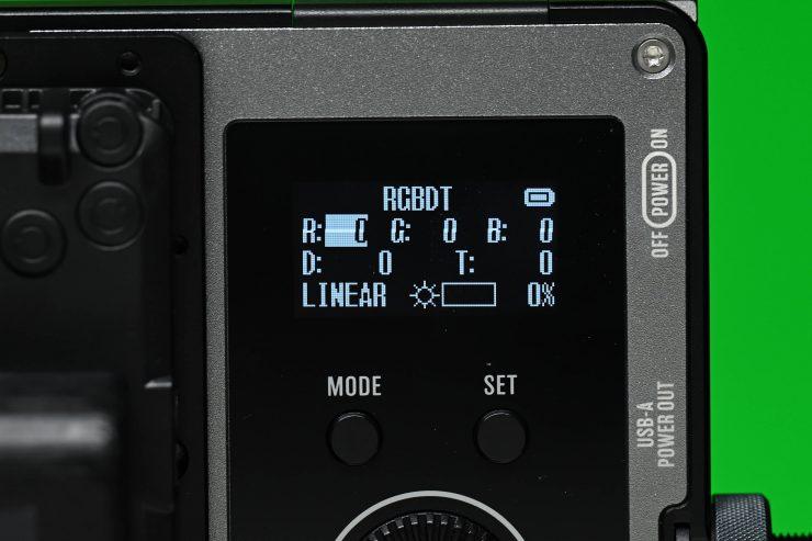 DSC 5600 01