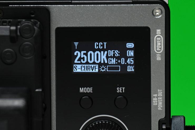 DSC 5604 01