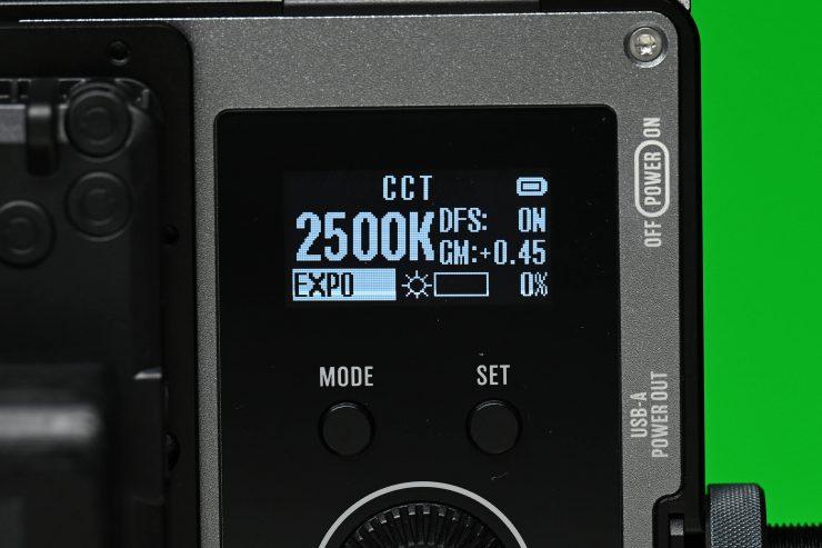 DSC 5605