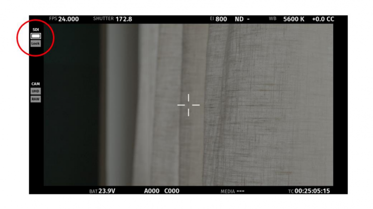 Screen Shot 2021 04 14 at 22 39 06