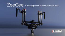 ZeeGee Overview