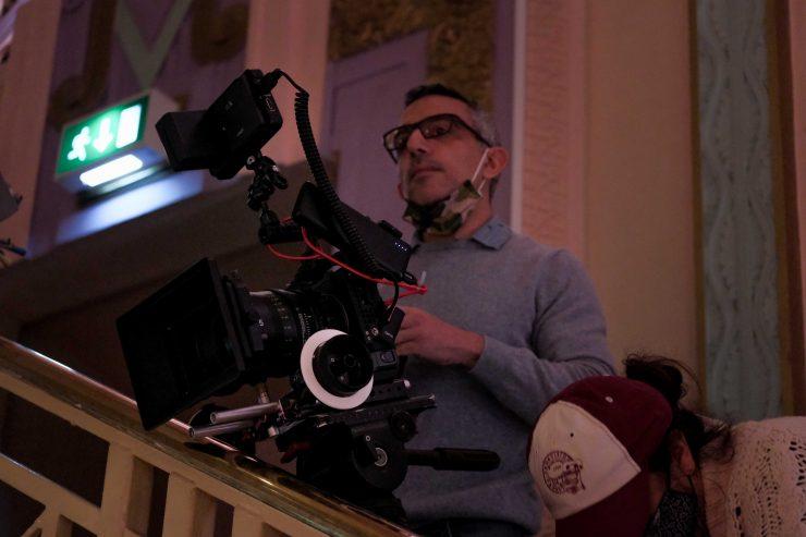 fuji gfx 100 tokina vista lens large format cinematography 6