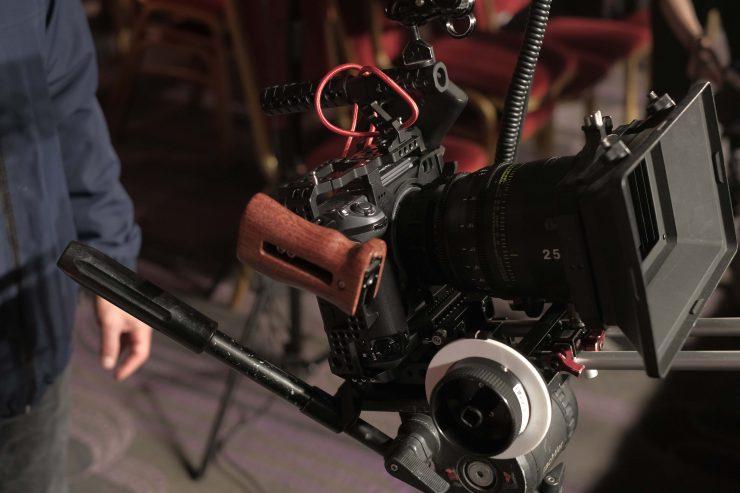 fuji gfx100 tokina vista lens large format cinematography 1