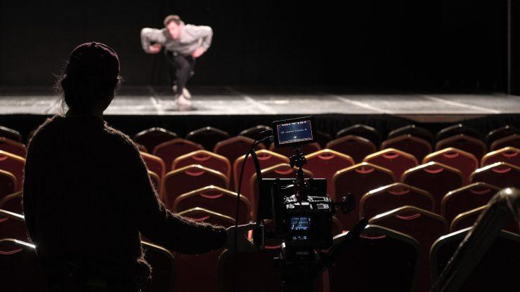 fuji gfx100 tokina vista lens large format cinematography 2