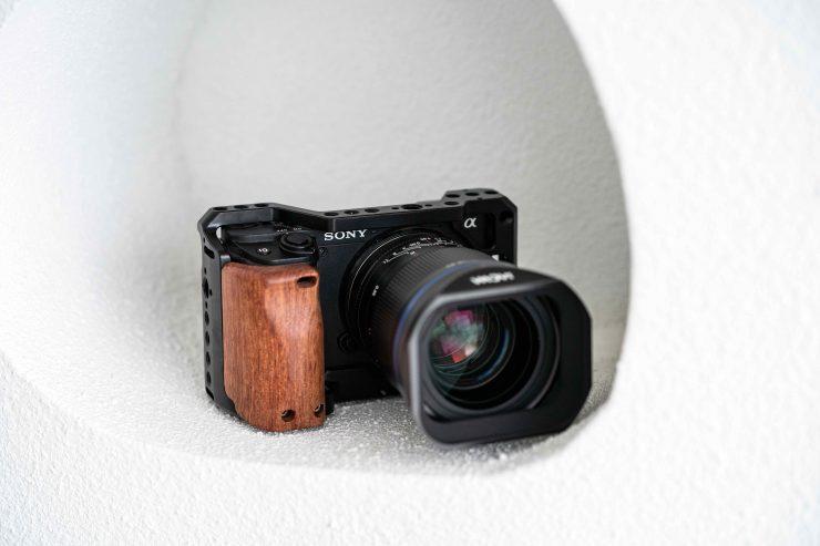 33mm f0 95 07