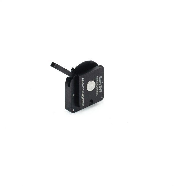 B3020 1003 Axl EVF Adapter Sony DVF EL200 02 web