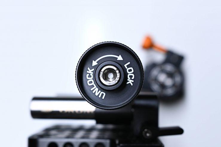 DSC 5736