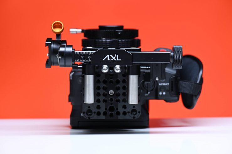 DSC 5750 01