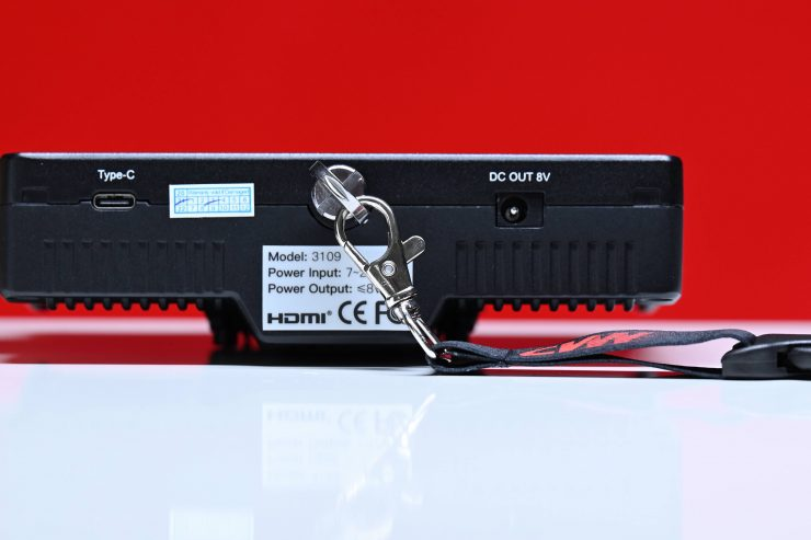 DSC 5807 01