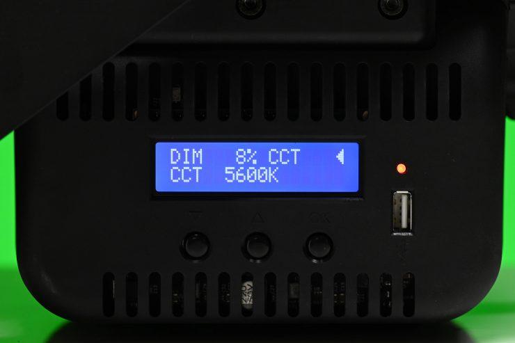 DSC 5986
