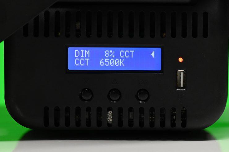 DSC 5988