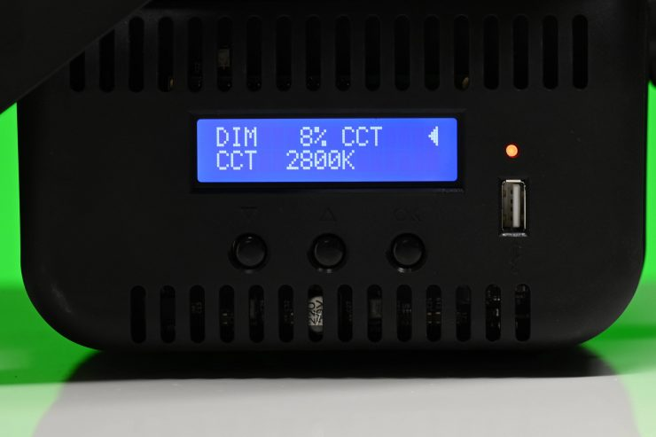 DSC 5990