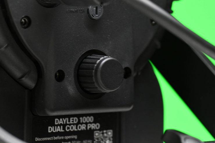 DSC 5999