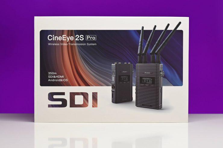 DSC 6044