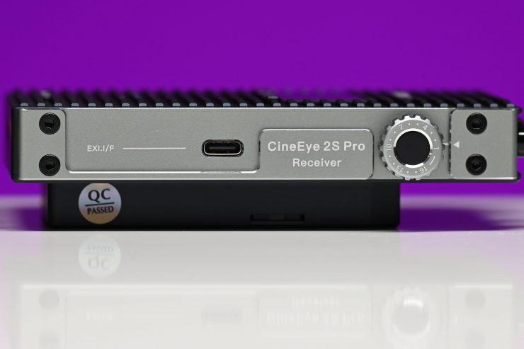 DSC 6055 01 1