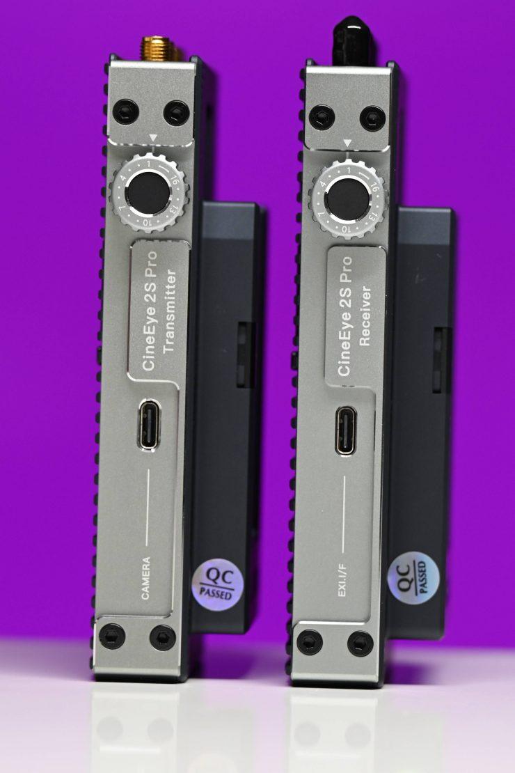 DSC 6057