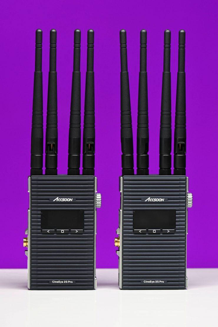 DSC 6062