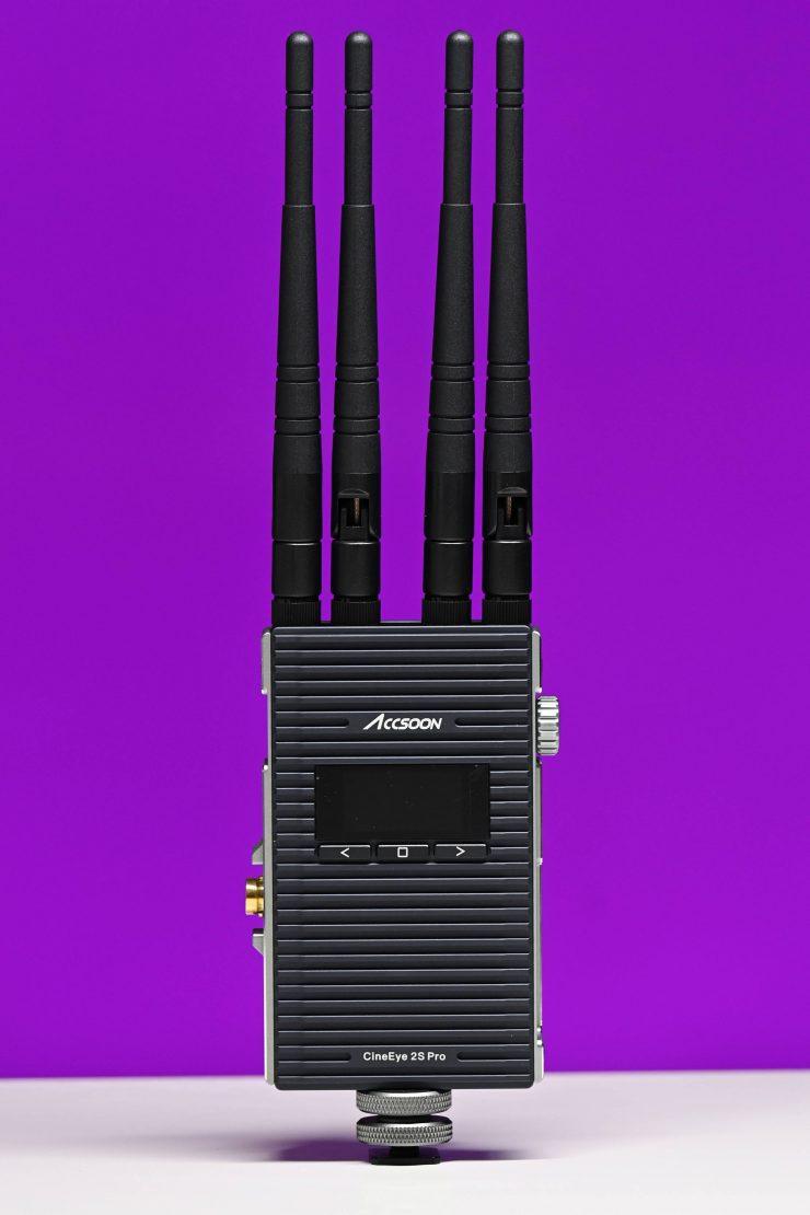 DSC 6063