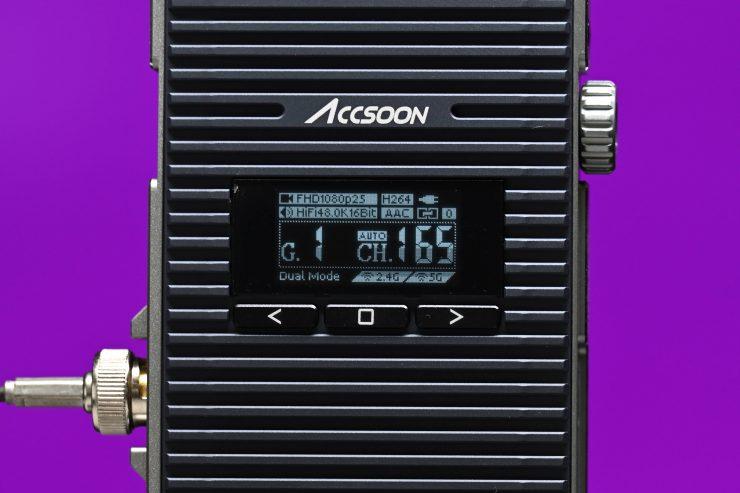 DSC 6075 01