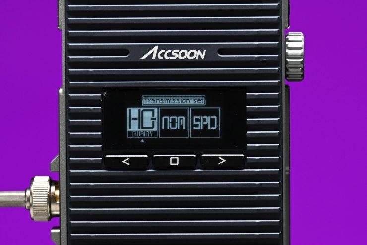 DSC 6076