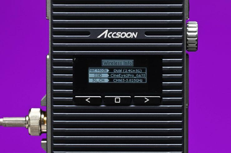 DSC 6079 01