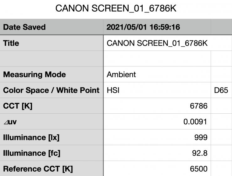 Screenshot 2021 05 01 at 5 17 18 PM