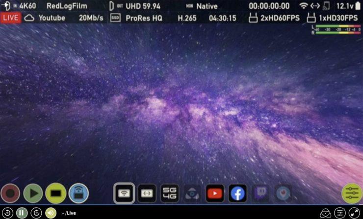 Screenshot 2021 05 06 at 9 30 39 AM