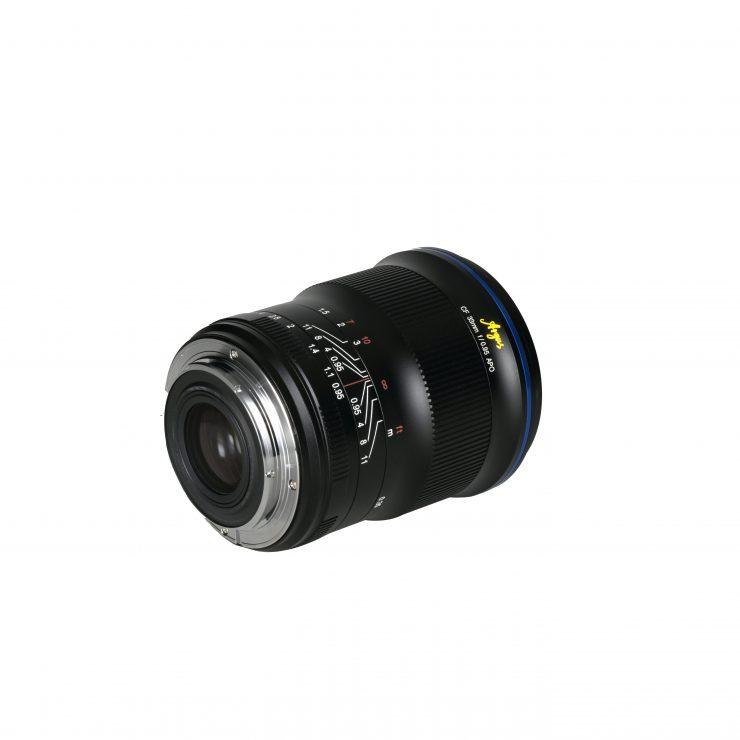 Sony E 09