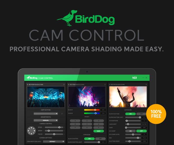 BD CAM CONTROL banner 600x500
