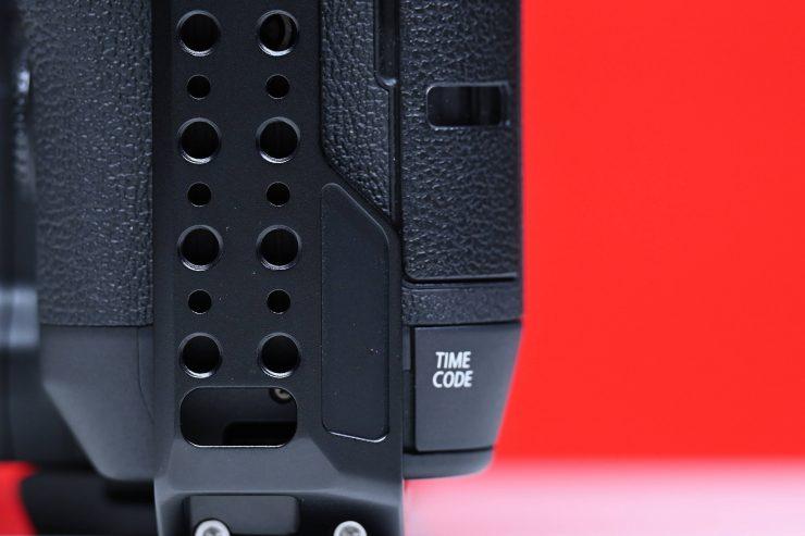 DSC 6206