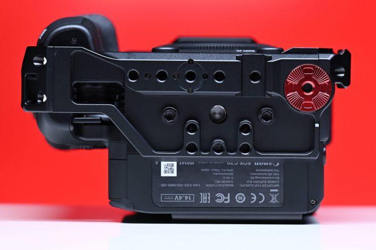 DSC 6216 01