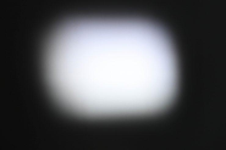 DSC 6315