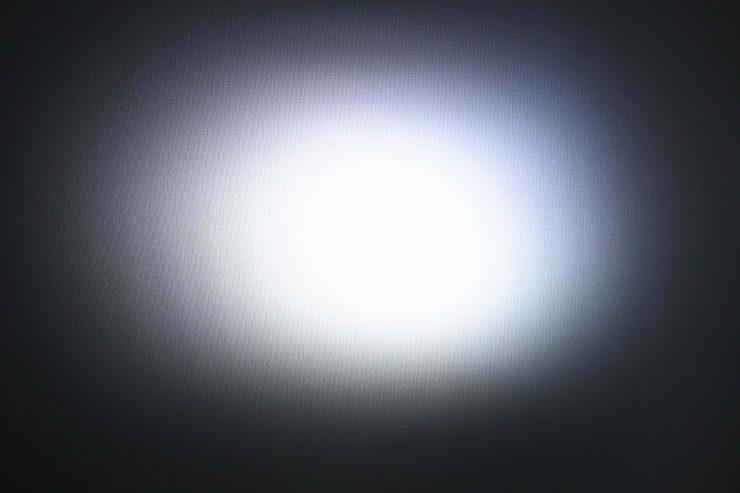 DSC 6316 01