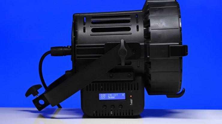 DSC 6354