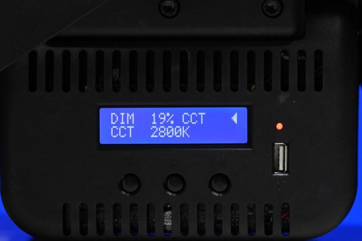 DSC 6356