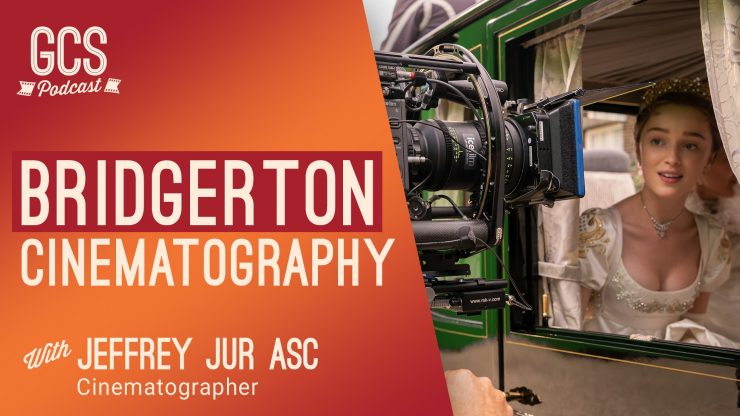 GCS272 Jeffrey Jur