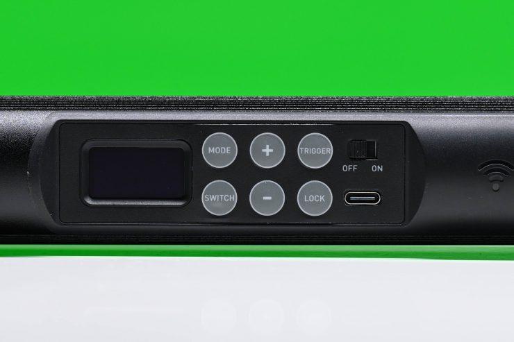 DSC 6517 01