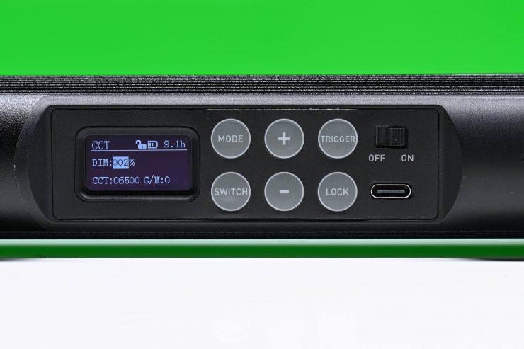 DSC 6524 01
