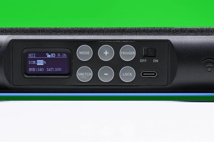 DSC 6526 01