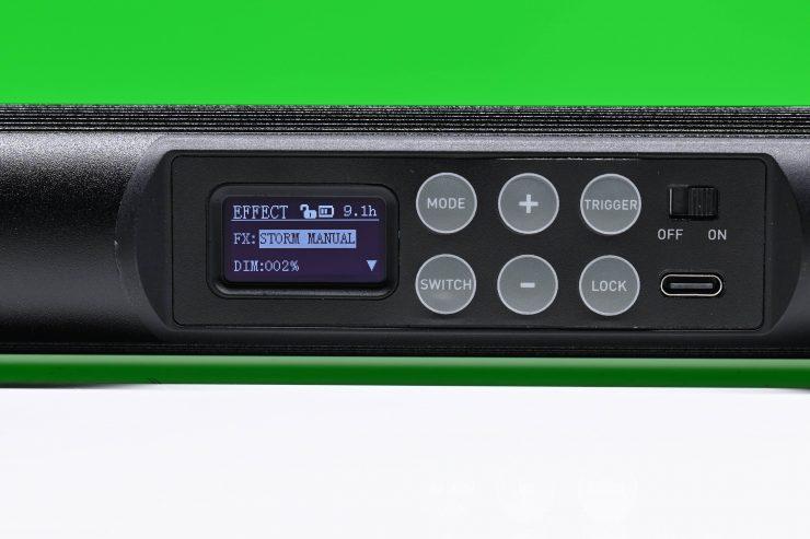 DSC 6527 01