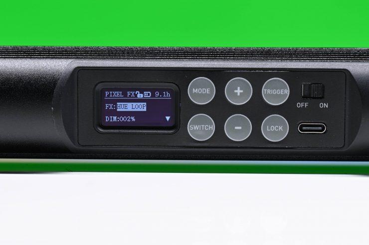 DSC 6528 01