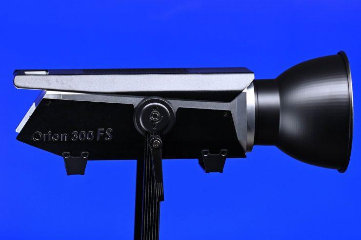 DSC 6615 01