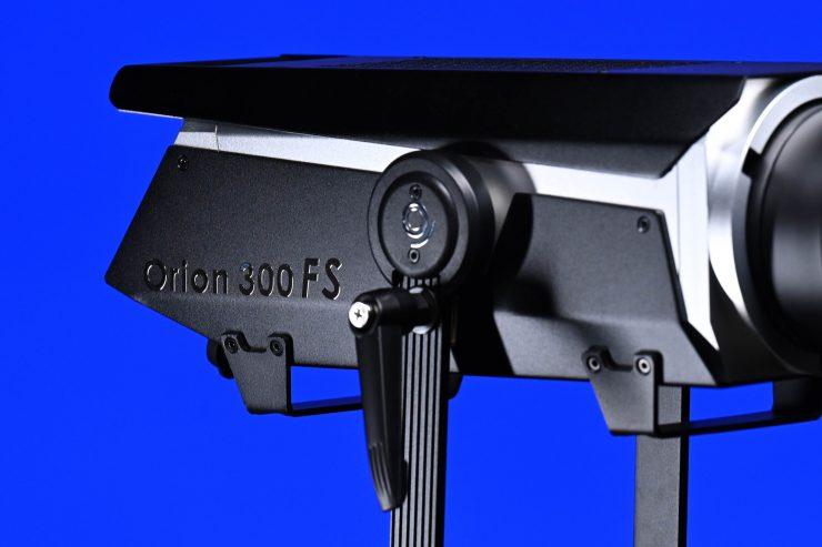 DSC 6641
