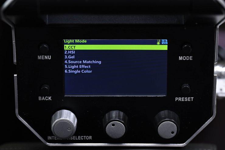 DSC 6690 01
