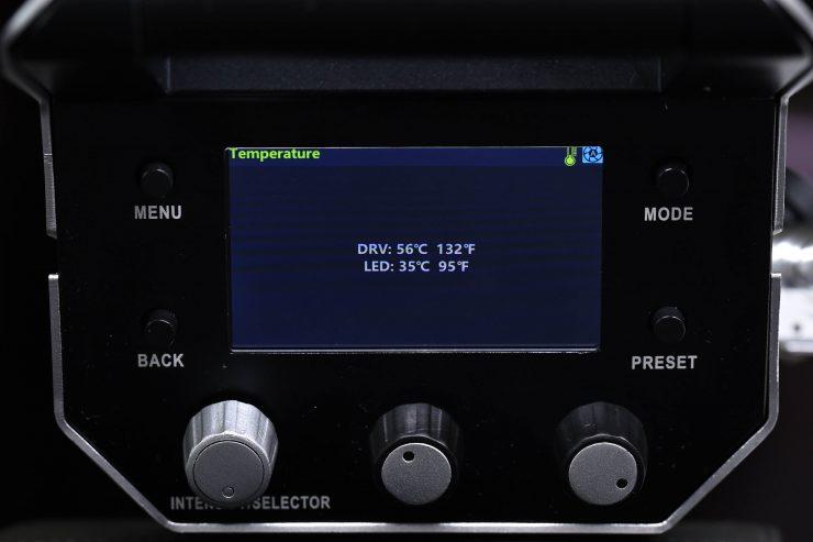 DSC 6694 01