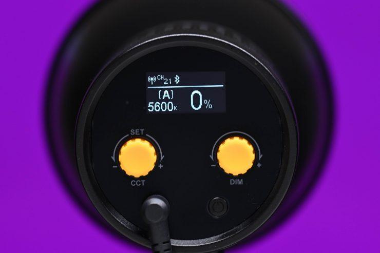 DSC 6783 01