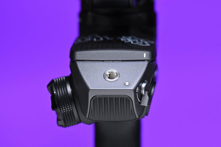 DSC 6890 01