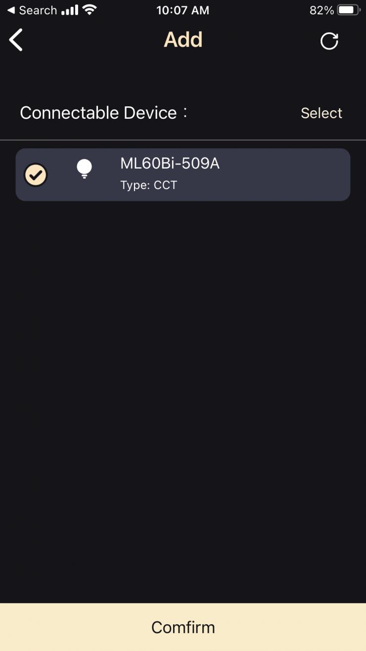 IMG 0055