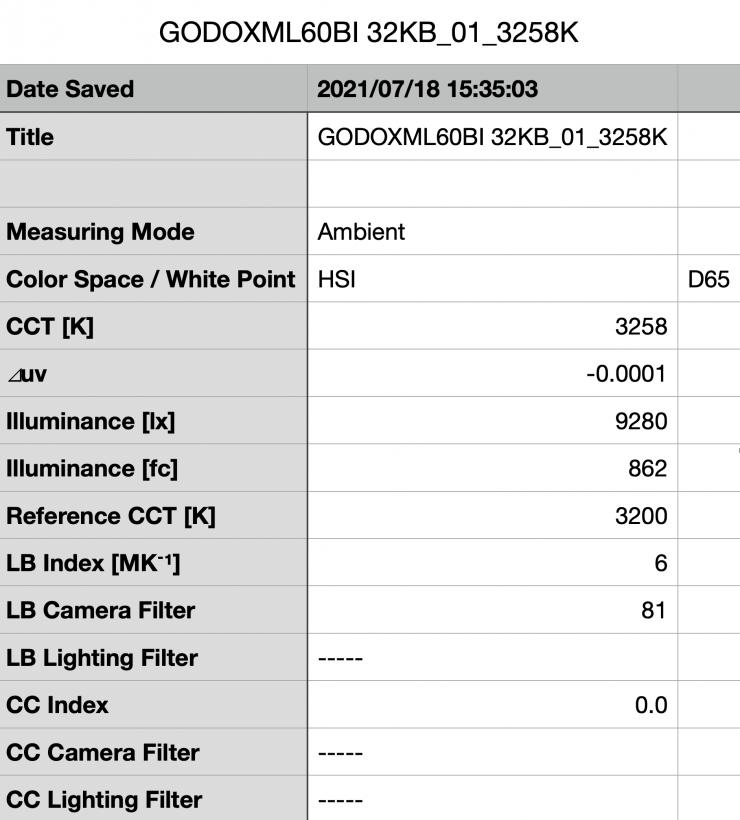 Screenshot 2021 07 18 at 5 01 53 PM