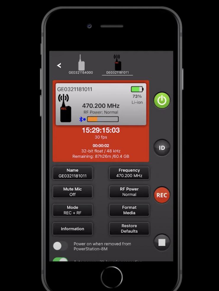 Screenshot 2021 07 21 at 9 41 50 AM